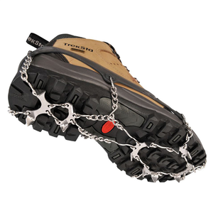 Snowline Light Spikes L