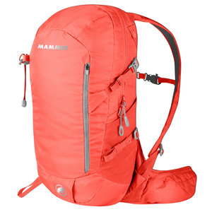 Mammut Lithia Speed 15 barberry