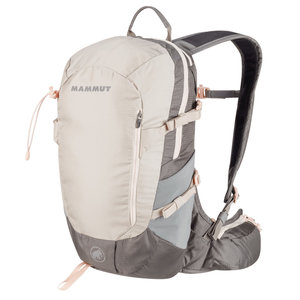 Mammut Lithia Speed 15 linen/iron
