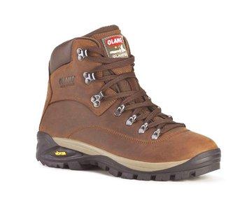 Pánské lehké trekové boty 351c2204a0