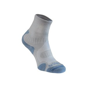 Bridgedale Merino Lite SE LD china blue