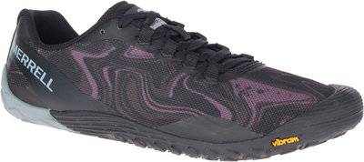 Merrell J066358 Vapor glove 4 Women black