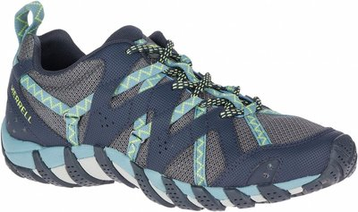 Merrell Waterpro Maipo 2 J19924 Women navy/smoke