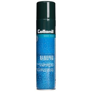 Collonil NanoPro Spray 300 ml