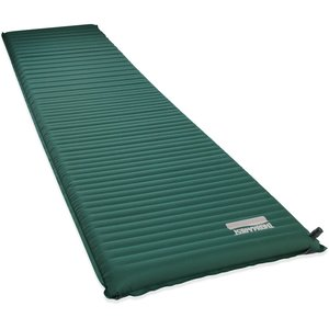 Therm-A-Rest NeoAir Voyager 2016 green
