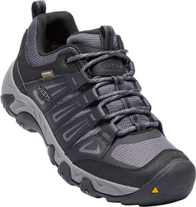 KEEN Oakridge WP Men magnet/gargoyle