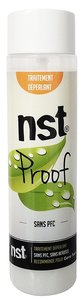 NST Textile proof 250 ml