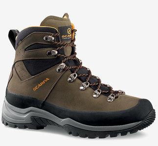 Scarpa R-Evo Plus GTX Men