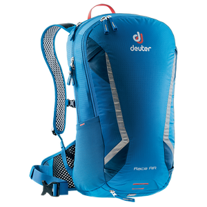 Deuter Race Air 10 - bay/midnight