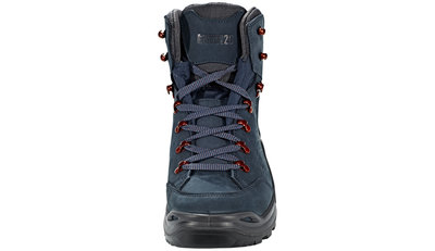 Lowa Renegade II GTX Mid Men 20 navy