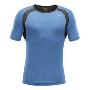 Devold Running T-shirt Men heaven
