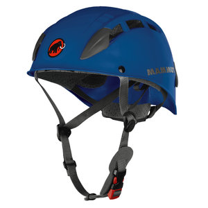 Mammut Skywalker 2 (2030-00240) blue