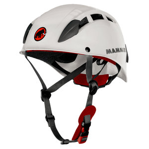 Mammut Skywalker 2 (2030-00240) white