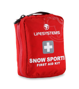 Lifesystems lékárnička Snow Sports First Aid Kit