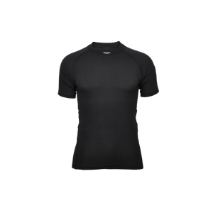 BRYNJE Sprint Light T-shirt černé