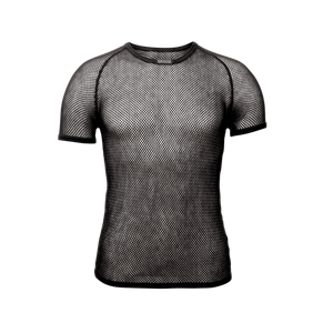 BRYNJE Super Thermo T-shirt černé