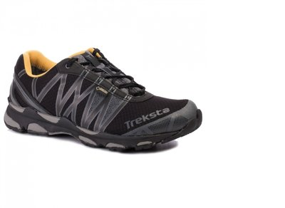 Treksta Sync II GTX Men black