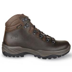 Dámské lehké trekové boty 1d053323ba