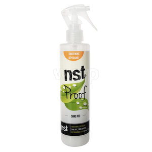 NST Textile proof spray 250 ml