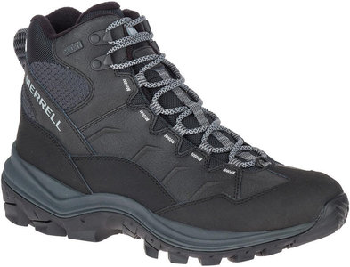 Merrell Thermo Chill 6 WTPF Men black