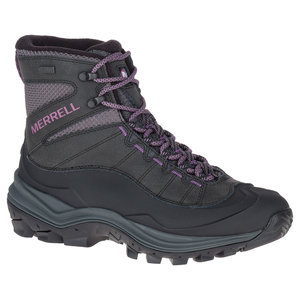 Merrell Thermo Chill 6 Shell WTPF W black
