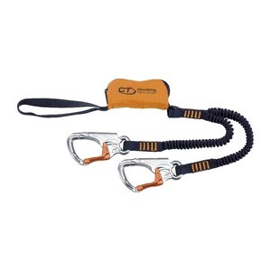Climbing Technology Top Shell Spring
