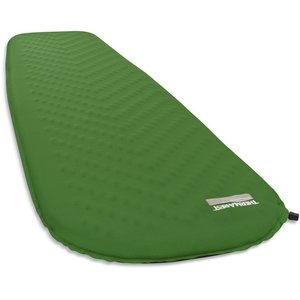 Therm-A-Rest Trail Lite Reg green