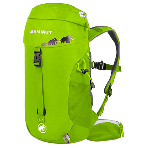 Mammut First Trion 18 - sprout