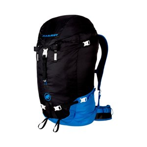 Mammut Trion Light 38+ black/ice