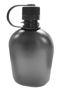 Pinguin Tritan Flask 1l