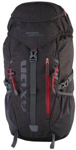 Axon Walker anthracite 20+8l