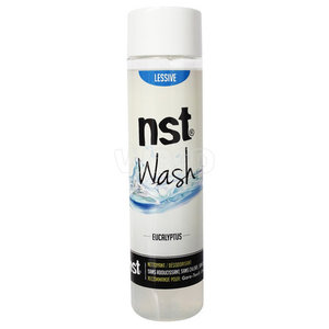 NST Wash eucalyptus 250 ml