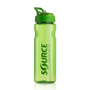 Source Tritan bottle 750 ml