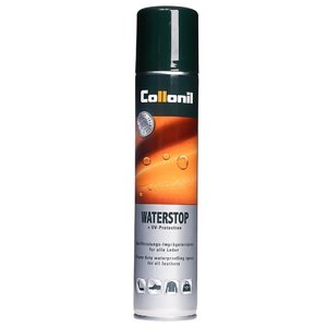Collonil Waterstop Classic Spray UV Protection 300 ml