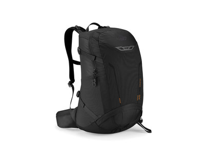 Lowe Alpine AirZone Z Duo 30 2018 black
