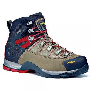 Asolo Fugitive GTX Wide