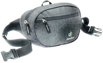 Deuter Organizer Belt