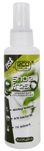 NST Shoe fresh spray