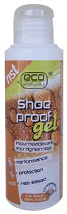 NST Shoe proof gel