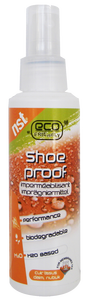 NST Shoe proof spray