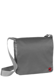 Mammut Shoulder bag Urban