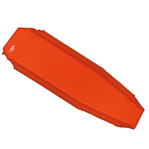 Yate X-Tube orange
